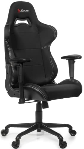 Cool Arozzi Torretta Xl Series Size Buying Guide On Short Links Chair Design For Home Short Linksinfo