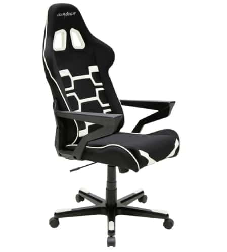 DXRacer Origin Series Review and Guides
