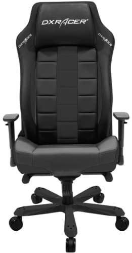 DXRacer Classic Series Review and Guides