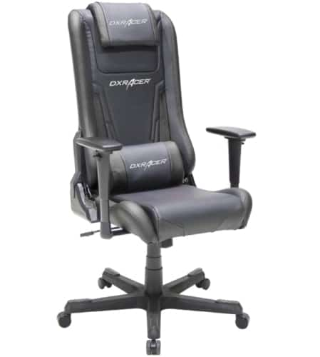 Incredible Dxracer Elite Series Size Buying Guide On Goturback Uk Uwap Interior Chair Design Uwaporg