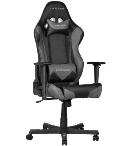 DXRacer Racing Series Review and Guides