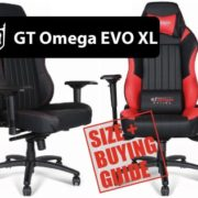 GTOmega Evo XL Series Review