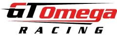 GT Omega Logo