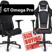 GTOmega Pro Series Review