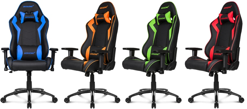 Available colour variants you can buy in white, green, orange,blue and red
