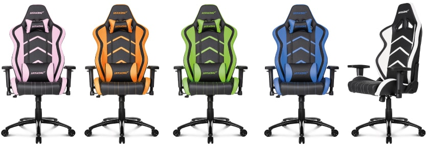 Available colour variants you can buy in white, green, orange, blue and pink.