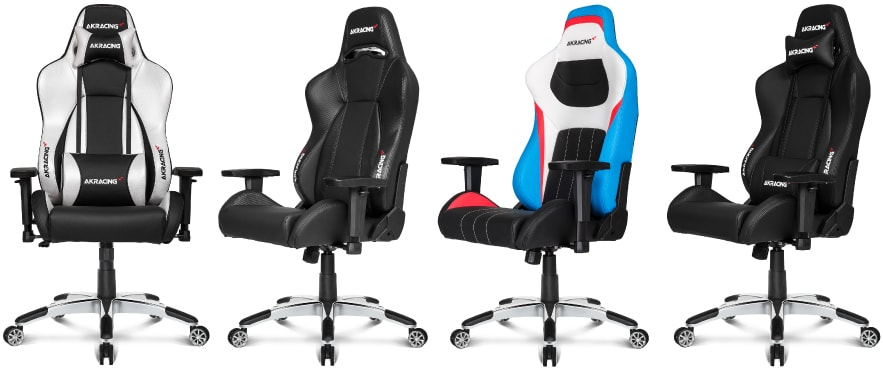 Available colour variants you can buy in blue, black, white,carbon black and brown