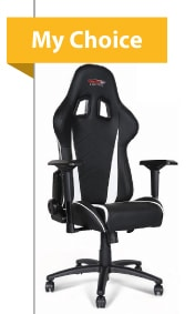 Best bargein offer for the Pro Series and my choice.