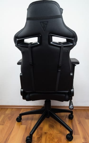 Vertagear-s-line-seat