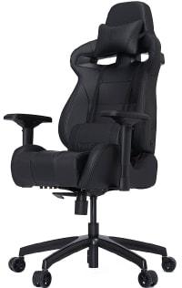 SL4000 black