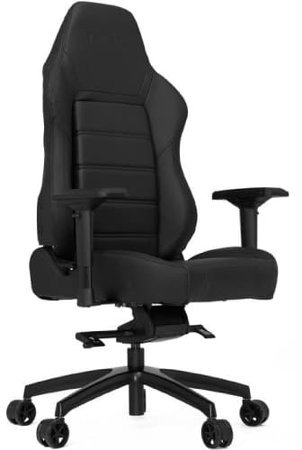 Vertagear PL6000 Series Review and Guides